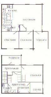 Leinikki Rus V2